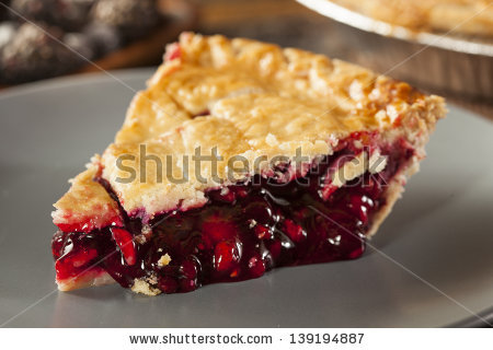 stock-photo-homemade-organic-berry-pie-with-blueberries-and-blackberries-139194887