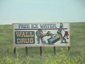 Wall_Drug_Sign