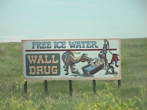 Wall_Drug_Sign