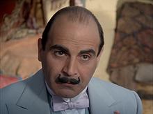 220px-DavidSuchet_-_Poirot