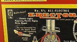 erector-set-a - Version 3