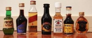 Mini-Bottles-517x218
