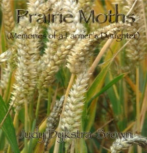 prairie moths cover 8.5_ (1)
