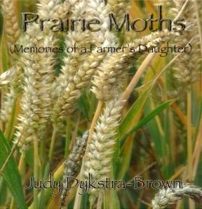 prairie moths cover 8.5_ (1)