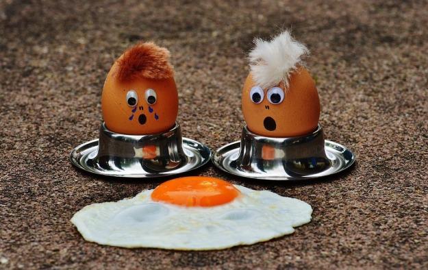 egg-1364869_960_720