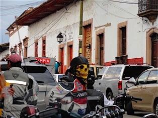 motorcycle-skeleton-street