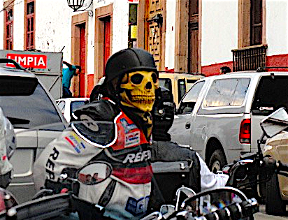 motorcycle-skeleton