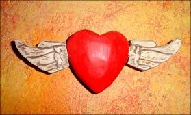 flying-heart