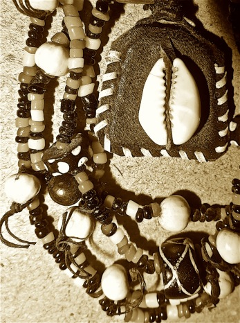 Baubles and Beads,