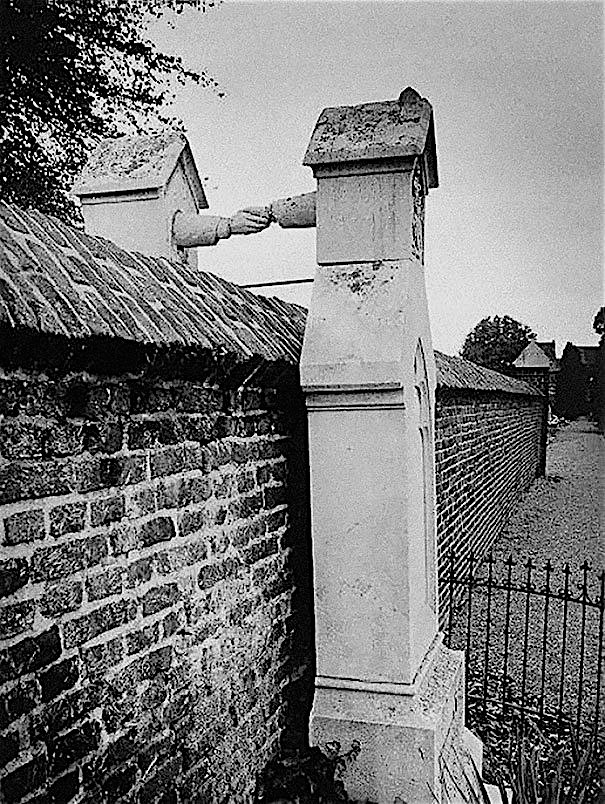 The-Graves-Of-A-Catholic-Woman-And-Her-Protestant-Husband-Seperated-By-A-Wall-Holland-1888..jpg