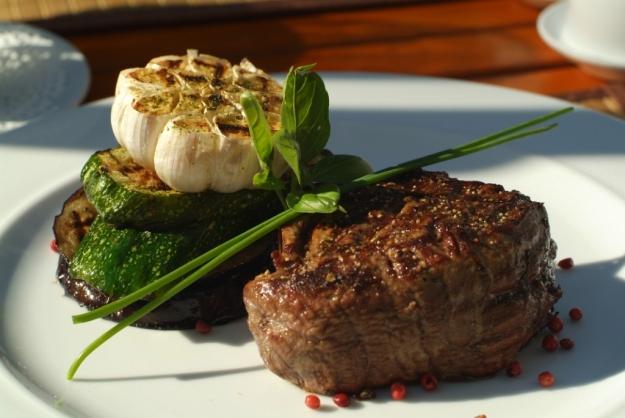 Steak-public-domain