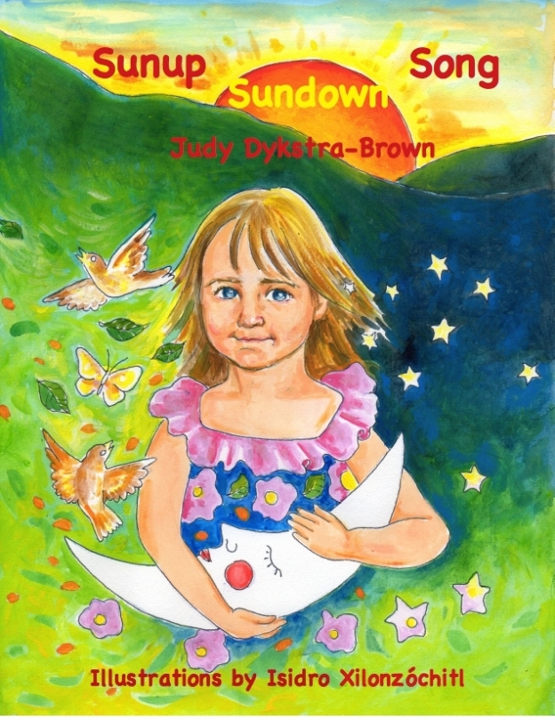 sunup cover final (Judy)