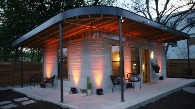 3D-printed-homes-developing-world-New-Story-3d-printing-1068x601