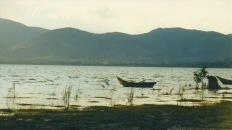 lake 2 2